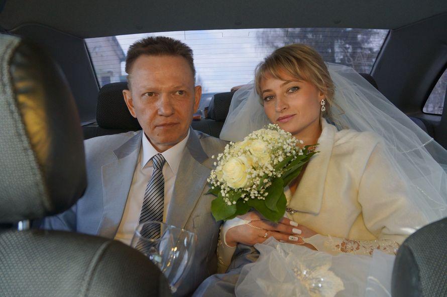 """Фото 18449864 в коллекции Свадьба в Суздале - Фото-видеостудия """"Вега"""""""