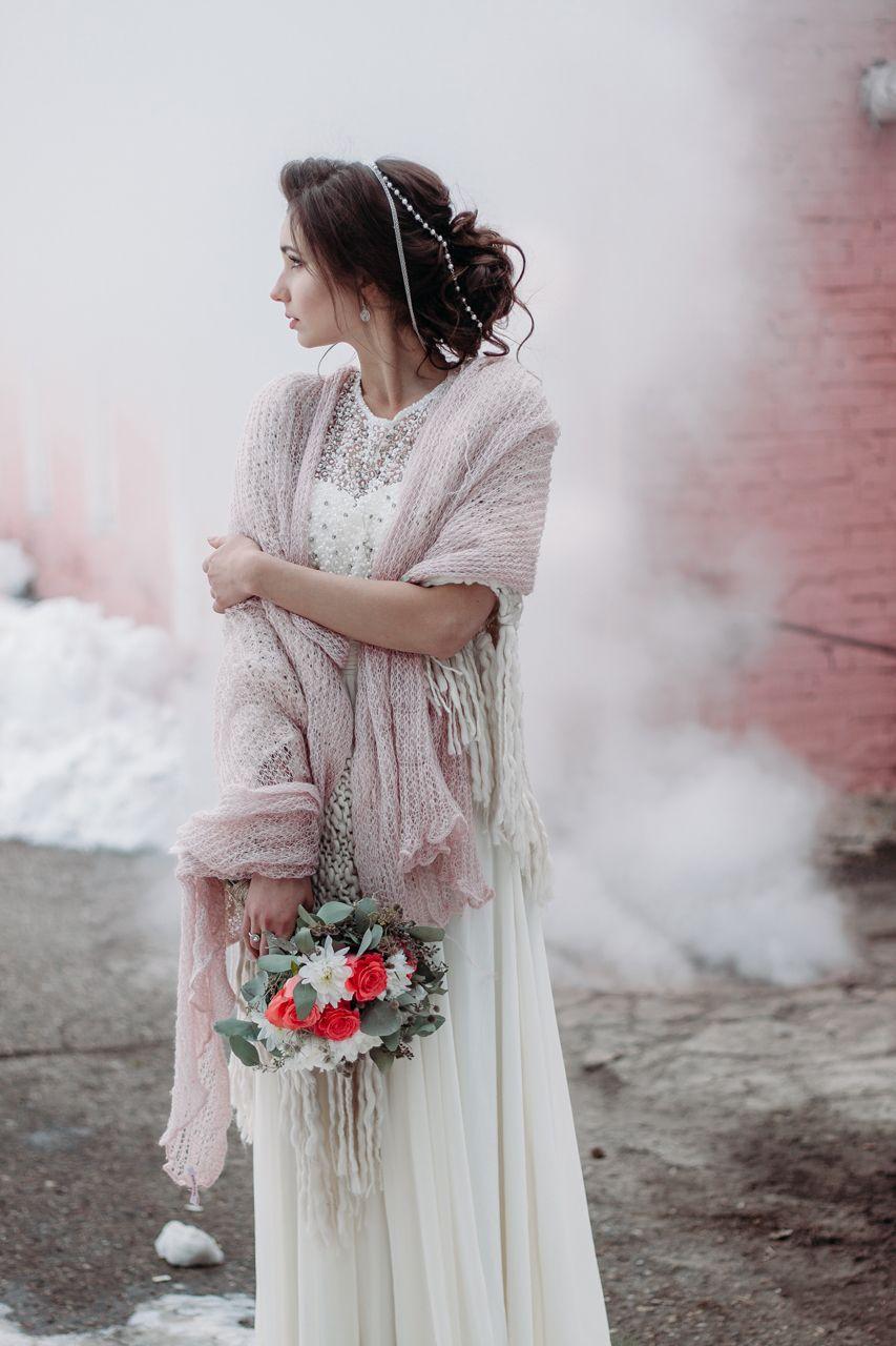 Фото 9961890 в коллекции Портфолио - Мышенкова Анастасия - фотограф