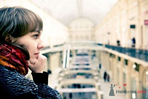 Фото 12088 в коллекции Love-story - Фотограф - Наталья Захарова