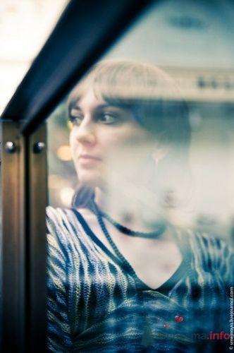 Фото 12102 в коллекции Love-story - Фотограф - Наталья Захарова