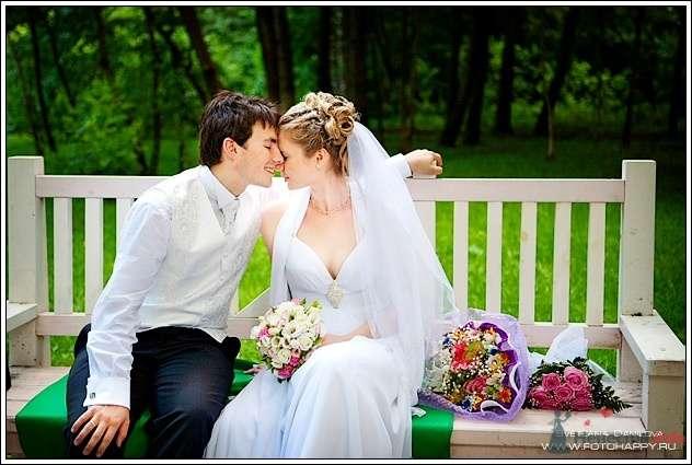 Фото 53412 в коллекции Нина и Миша - Lana Danilova