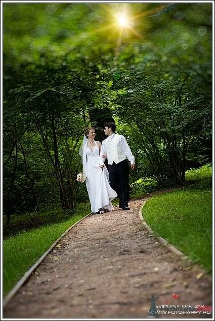 Фото 53413 в коллекции Нина и Миша - Lana Danilova