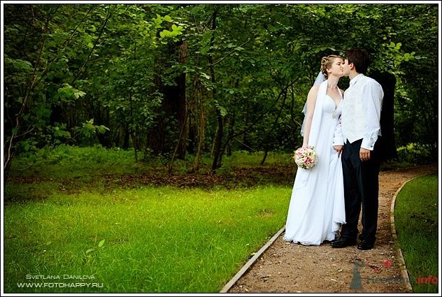 Фото 53414 в коллекции Нина и Миша - Lana Danilova