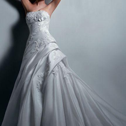 Свадебное платье Amsterdam