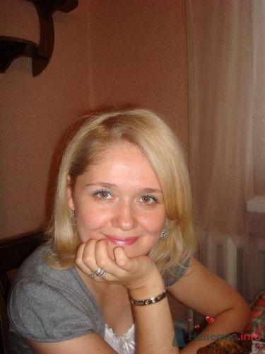 Фото 22608 в коллекции Мои фотографии - Ivetta