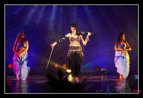 Фото 10381 в коллекции Мои фотографии - Мария Семьянская - скрипачка