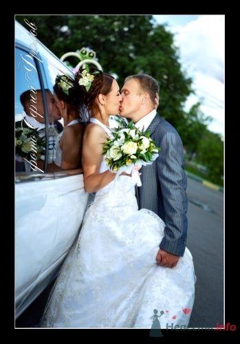 Фото 12208 в коллекции Мои фотографии - Сергей Фролов - свадебный фотограф