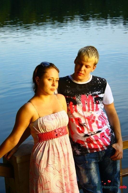 Фото 120489 в коллекции Мои фотографии - Maruska