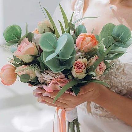 Прокат цветочных композиций