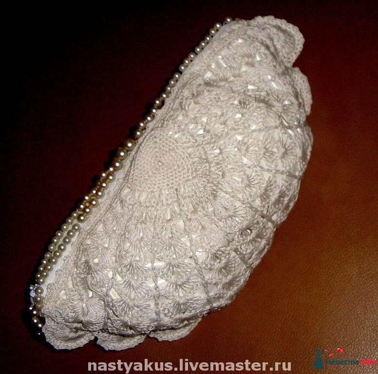 Фото 121981 в коллекции Мои фотографии - Nastyakus