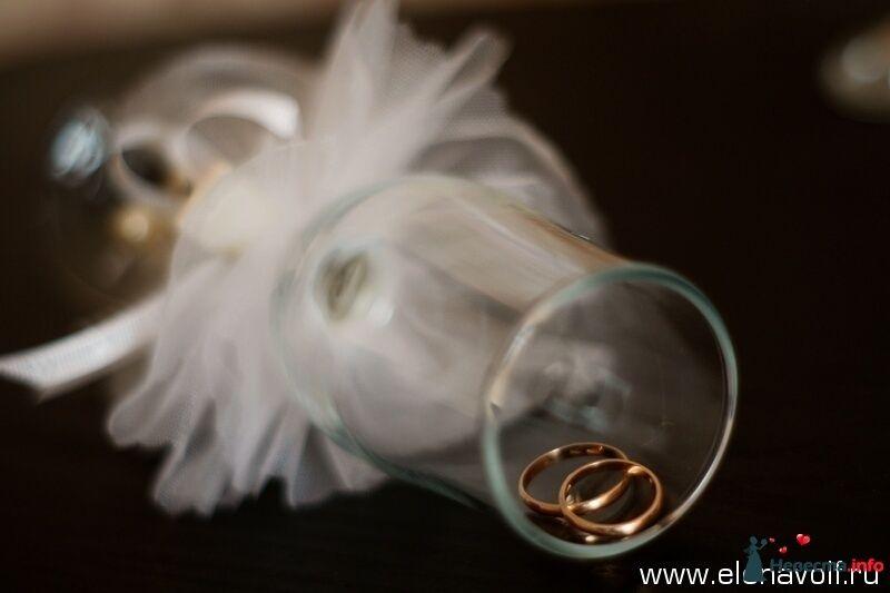 Детали в кадре - фото 122714 Профессиональный свадебный фотограф Елена Вольф (Барнаул)