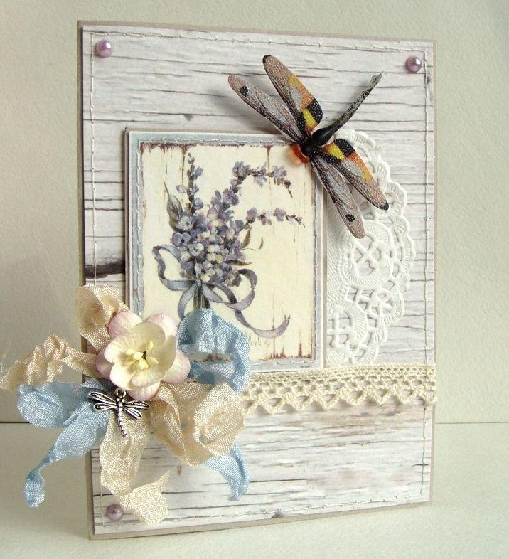 Фото 1310023 в коллекции Свадьба в стиле прованс - Алина и Леша