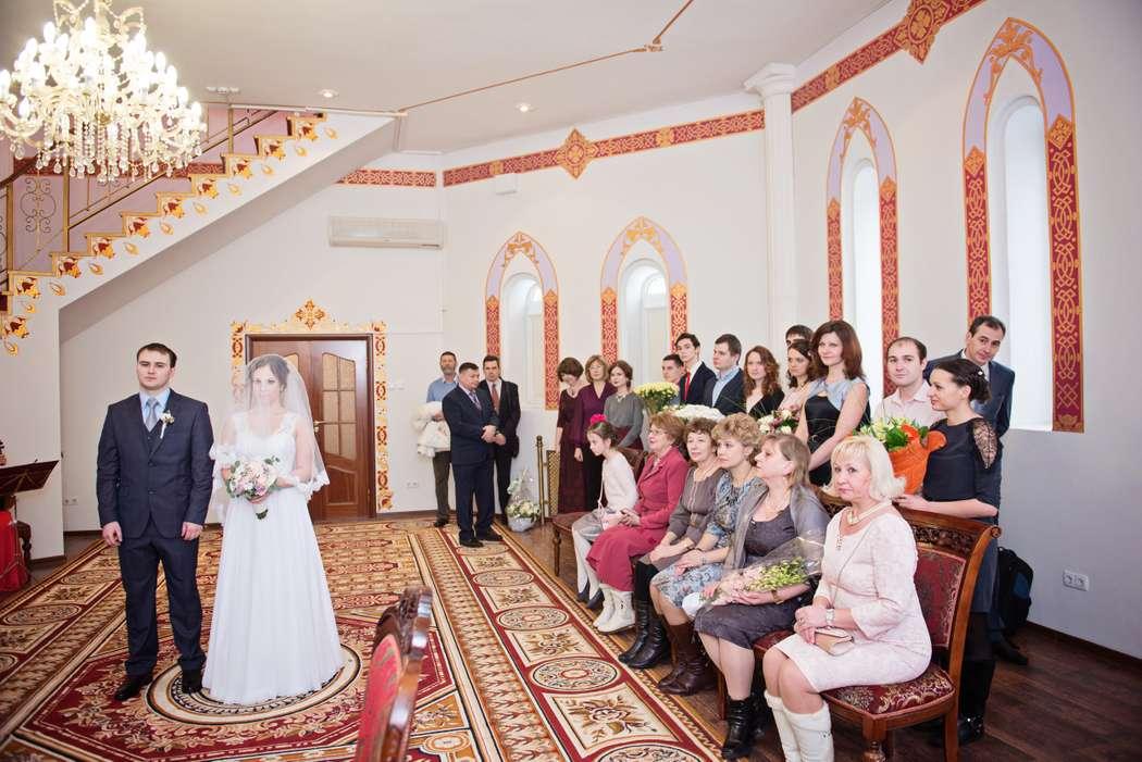 дворцы бракосочетания москвы фото нечестью силой