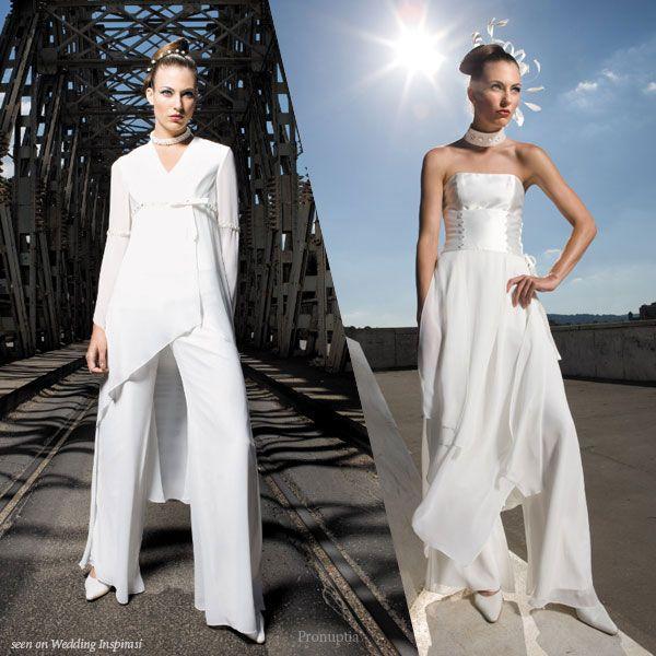"""Фото 1202861 в коллекции Мои фотографии - Свадебное ателье """"Оттенки белого"""""""