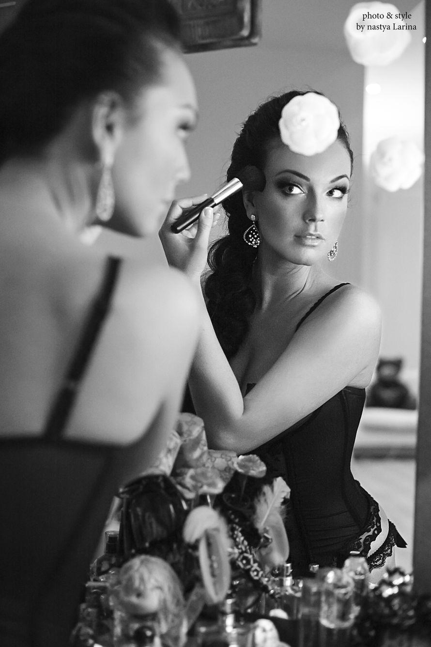 Фото 1204509 в коллекции свадьба в Ницце - Nastya Larina - фотограф