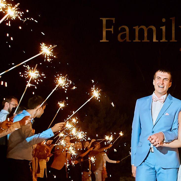 Фото 13623170 в коллекции Портфолио - Family Tree - студия видеографии
