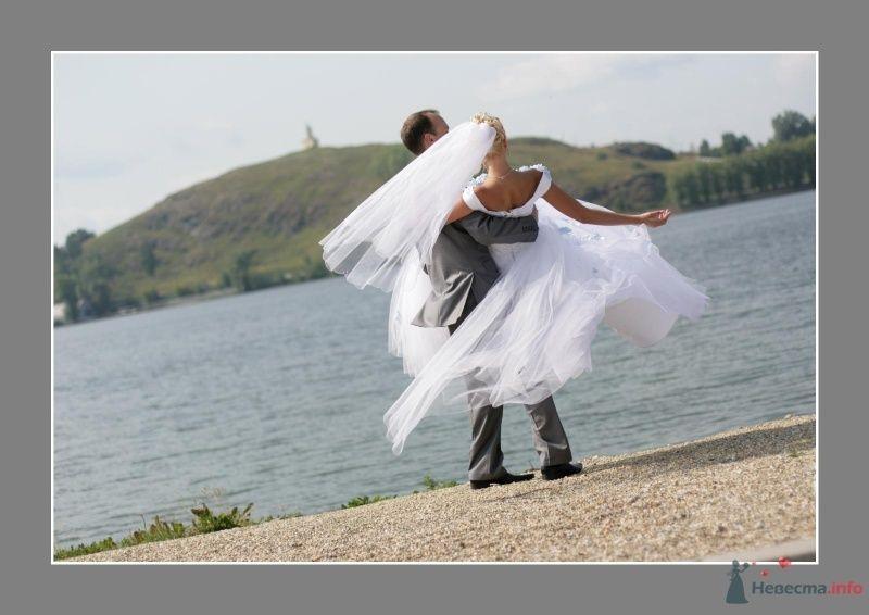 танец - фото 63738 006788