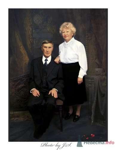 Фото 15783 в коллекции Love Story  - Студия Творческой Фотографии