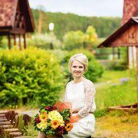 Свадебный фотограф Субаева Ирина. телефон 89049733781 группа VK   Сохраняя прекрасные мгновения