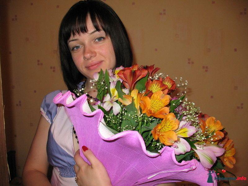 Фото 126655 в коллекции Мои фотографии - Марина 83