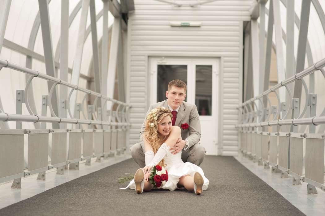 Свадьба, отдых - фото 2467931 Фотограф Истинный Александр