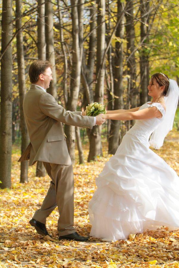 свадебные фотографы дмитрова тому зеркальная