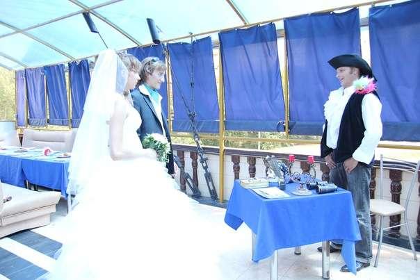Фото 1231091 в коллекции Мои фотографии - Милана - проведение свадеб