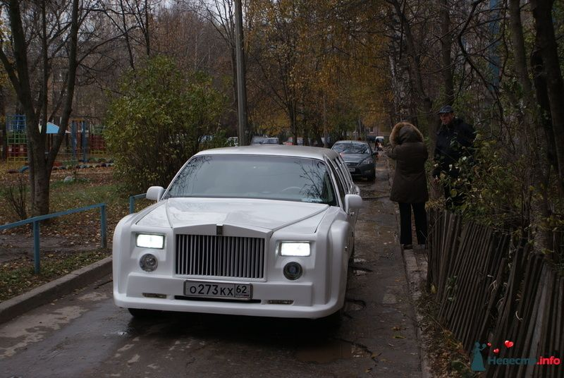 Фото 128050 в коллекции Мои фотографии - vserovskij
