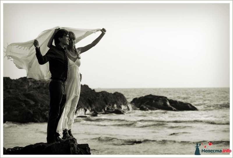 Фото 129323 в коллекции wedding - Раскалей Елена фотограф