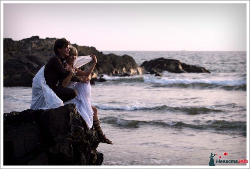 Фото 129324 в коллекции wedding - Раскалей Елена фотограф