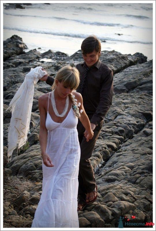 Фото 129326 в коллекции wedding - Раскалей Елена фотограф