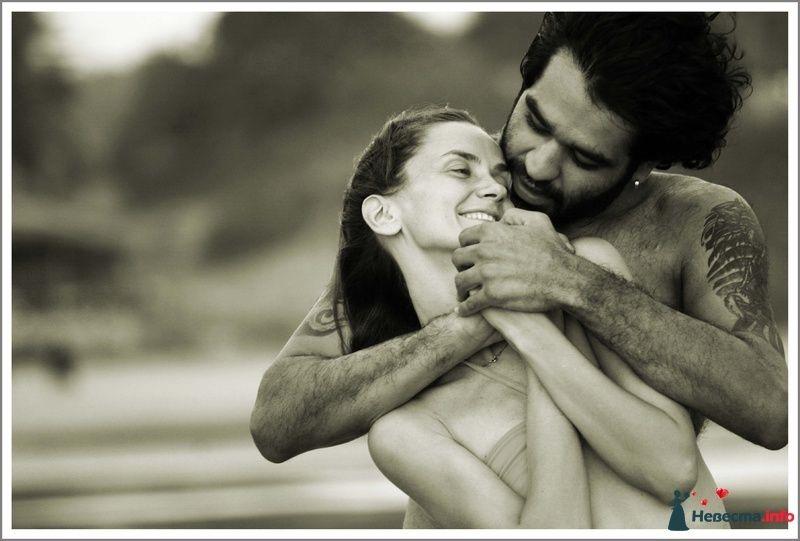 Фото 129346 в коллекции Love storie (Tanya& Saam) - Раскалей Елена фотограф