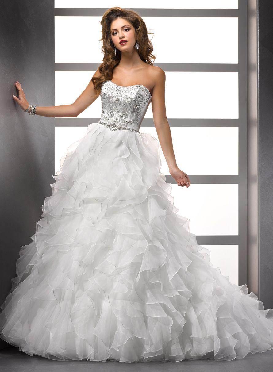 подписанные фото свадебных платьев тексты