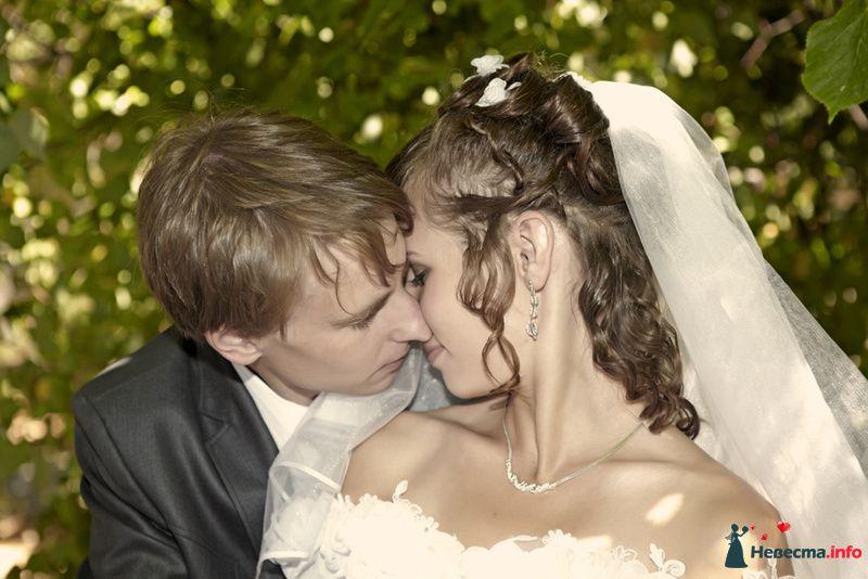 Фото 130275 в коллекции Свадьба - Сергей Клементьев Фотограф