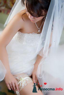 Фото 131020 в коллекции Момент - Свадебный фотограф - Александра-Ал