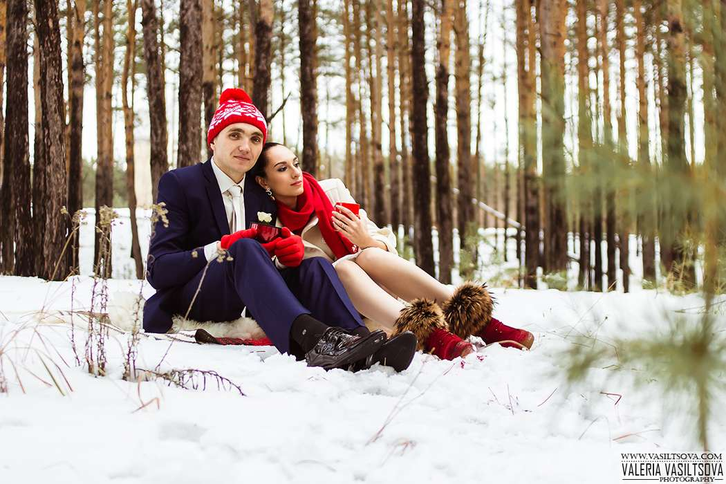 Фото 4850099 в коллекции Портфолио - Фотограф Валерия Васильцова