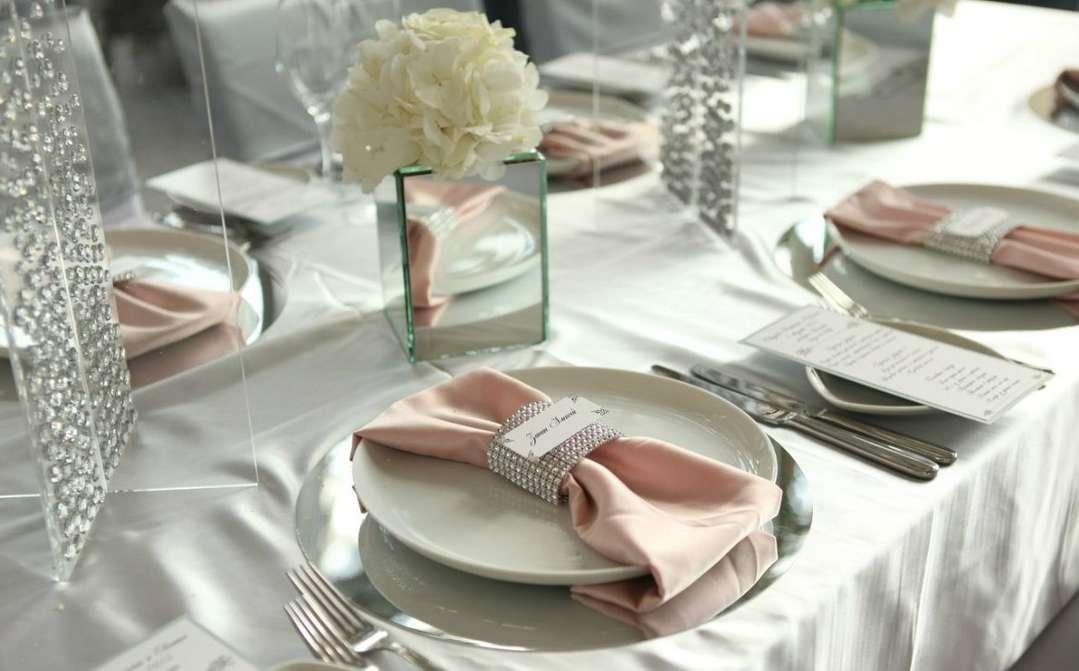 круглое печенье салфетки для свадьбы картинки собрали