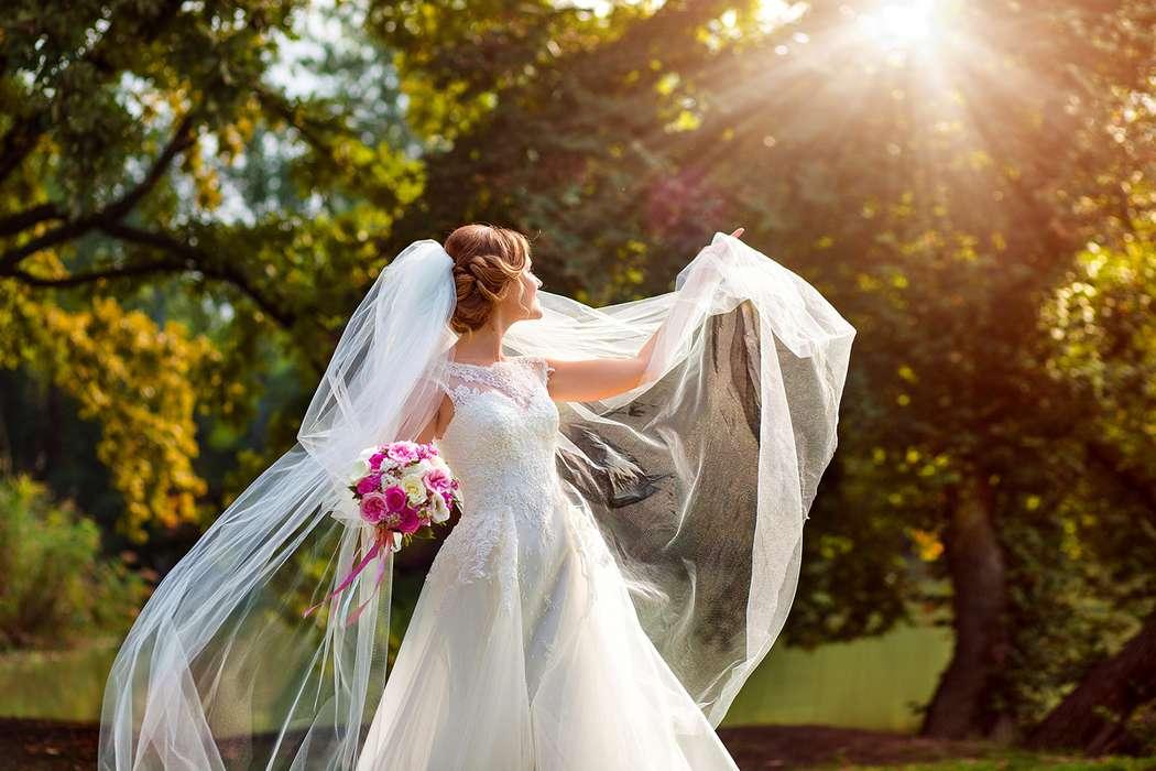 наиболее фото работ свадебных фотографов действуют современные высокотехнологичные