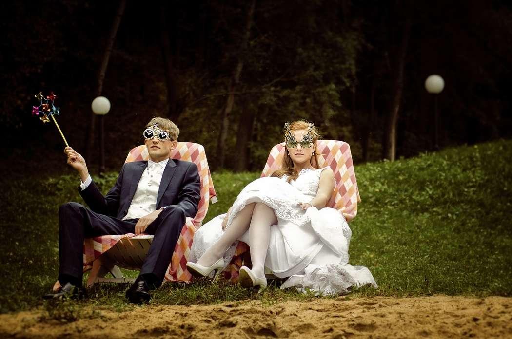 Поздравить молодых с днем свадьбы открытки