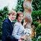 свадьба в Чехии