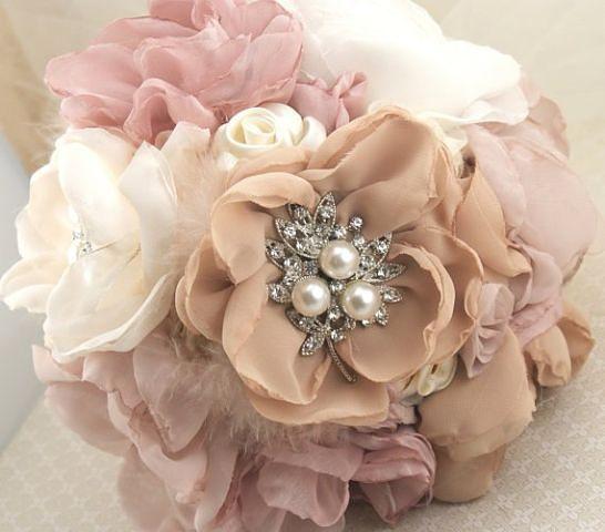 Фото 2689221 в коллекции Мои фотографии - Галерея цветов - Свадебное оформление