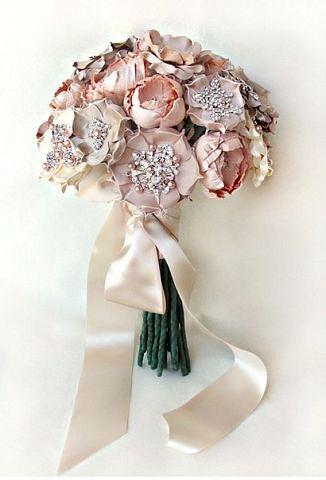 Фото 2689223 в коллекции Мои фотографии - Галерея цветов - Свадебное оформление