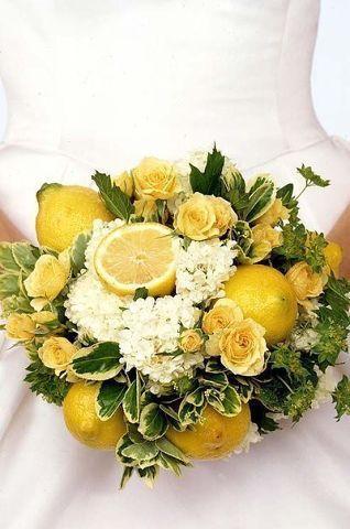 Фото 2689253 в коллекции Мои фотографии - Галерея цветов - Свадебное оформление