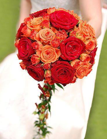 Фото 2689277 в коллекции Мои фотографии - Галерея цветов - Свадебное оформление