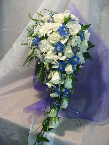 Фото 2689321 в коллекции Мои фотографии - Галерея цветов - Свадебное оформление