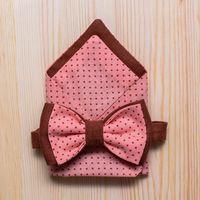 Подарочный комплект: карманный платочек+галстук-бабочка. Стоимость комплекта - 1190р.  Чтобы заказать пишите в л.с.  или по т. +7 950 038 54 26