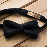 Бабочка темно-серого цвета костюмная   Стоимость 790р.  Возможен повтор. По всем вопросам  или по ☎ + 7 9500385426