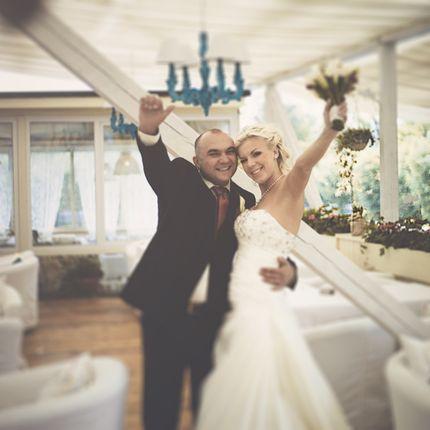 """Фотосъёмка неполного дня- пакет """"Short wedding day"""", 4 часа"""