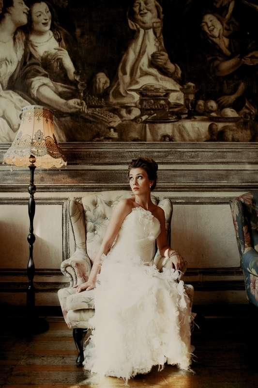 Фото 6318751 в коллекции Портфолио - Макс Чернышев - свадебный фотограф