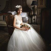 Свадебные серии и отзывы клиентов. +79818729331
